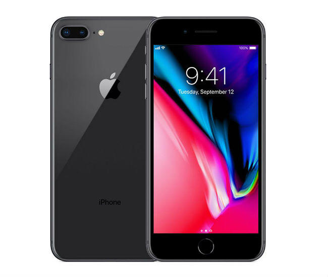 1169772478e Apple iPhone 8 - Price in Bangladesh   Full Specifications