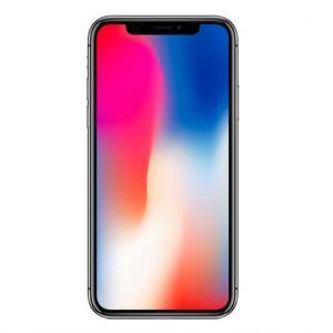 Apple iPhone Price in Bangladesh 2019 - MobileDokan com