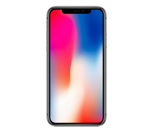 Apple iphone 2 price in bangladesh
