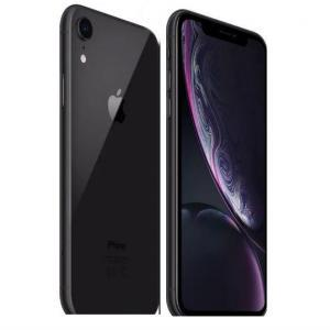 IPHONE 6 PRICE IN USA 2019