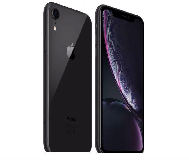 iphone bd price 2019
