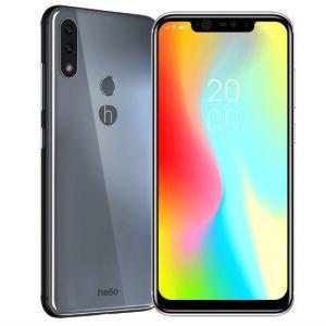 Price: ৳ 15001-20000 Mobile Phones in Bangladesh 2019