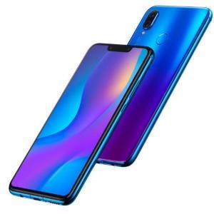 Huawei Y9 2019 Price in Bangladesh & Specs | MobileDokan com