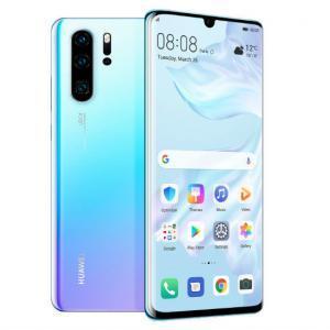 Huawei Mobile Price in Bangladesh 2019 - MobileDokan com