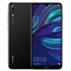 Huawei Y6 Pro 2019 Price in Bangladesh & Specs   MobileDokan com
