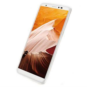 Lava Mobile Price in Bangladesh 2019 - MobileDokan com