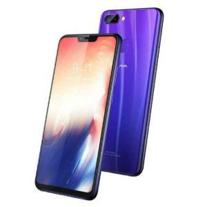 Lava Mobile Price in Bangladesh 2019 - MobileDokan com