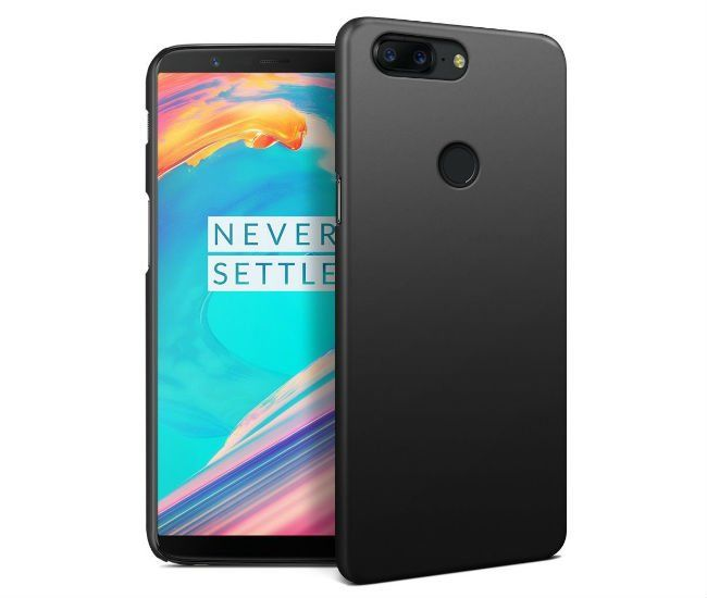 d7382cd1334 OnePlus 5T - Price in Bangladesh   Full Specifications