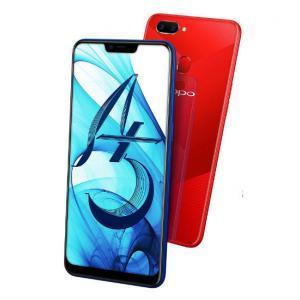 Umidigi One Pro Price in Bangladesh & Specs | MobileDokan com