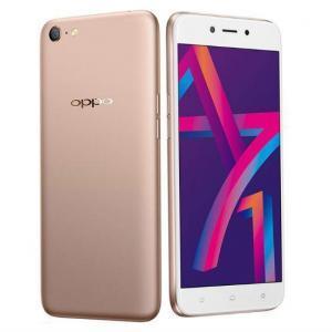 Oppo Mobile Price in Bangladesh 2019 - MobileDokan com