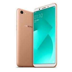 Oppo Mobile Price in Bangladesh 2019 - MobileDokan com