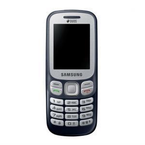 Feature Phones Price in Bangladesh 2019 | MobileDokan com
