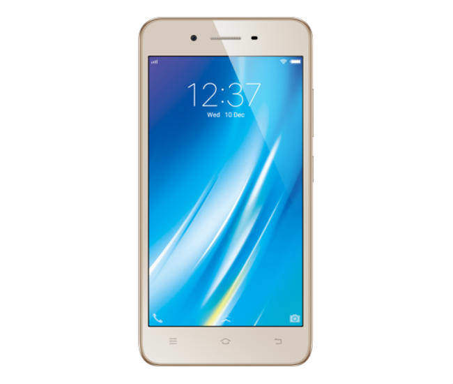 d1031e94125 Vivo Y53 - Price in Bangladesh   Full Specifications