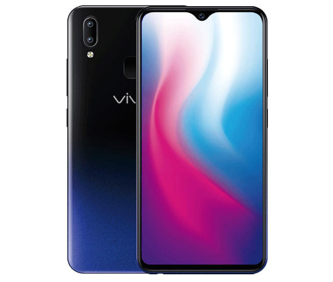 Vivo Y91 Price In Bangladesh Full Specifications Mobiledokan