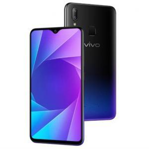 Vivo Mobile Price in Bangladesh 2019 - MobileDokan com