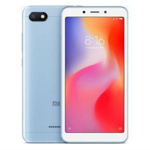 Huawei Y5 Prime 2018 Price in Bangladesh & Specs