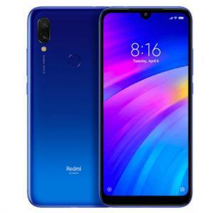 a92ee3ffd Xiaomi Mobile Price in Bangladesh 2019 - MobileDokan