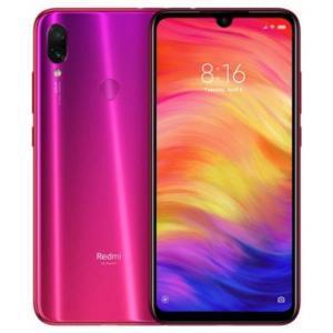 Xiaomi Mobile Price in Bangladesh 2019 - MobileDokan com