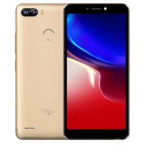 itel Mobile Price in Bangladesh 2019 - MobileDokan com
