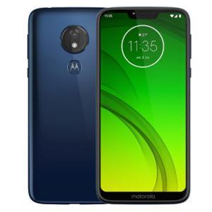 Motorola Mobile Price in Bangladesh 2019 - MobileDokan com