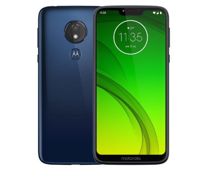 ea63f85efb5 Motorola Moto G7 Power - Price in Bangladesh & Full Specifications ...