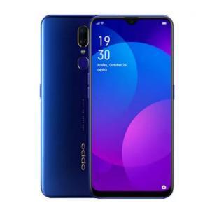 16529e864b9 Oppo Mobile Price in Bangladesh 2019 - MobileDokan