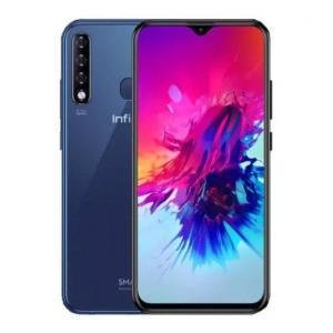 Infinix Mobile Price in Bangladesh 2019 - MobileDokan com