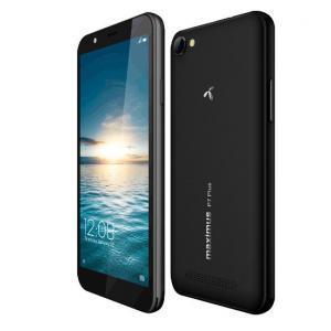 Price: ৳ 0-5000 Mobile Phones in Bangladesh 2019 | MobileDokan com