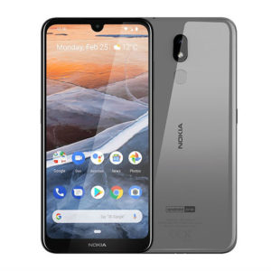 Nokia Mobile Price in Bangladesh 2019 - MobileDokan com