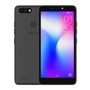 Tecno Mobile Price in Bangladesh 2019 - MobileDokan com