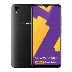 Vivo Mobile Price in Bangladesh 2019 - MobileDokan com