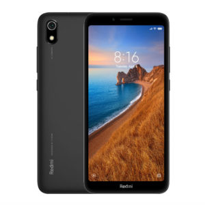 d9a34f7bb Android Phones Price in Bangladesh 2019 | MobileDokan.com