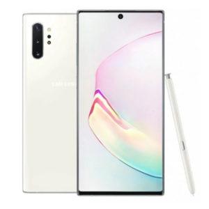 Samsung Mobile Price in Bangladesh 2019 - MobileDokan com