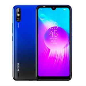 MobileDokan com - Mobile Phone Price in Bangladesh 2019