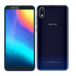 Walton Mobile Price in Bangladesh 2019 - MobileDokan com