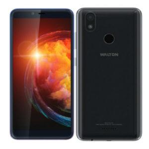 Price: ৳ 5001-10000 Mobile Phones in Bangladesh 2019 | MobileDokan com