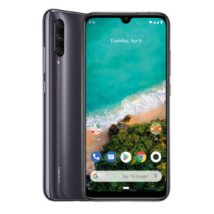 Calendario Xiaomi.Mobiledokan Com Mobile Phone Price In Bangladesh 2019