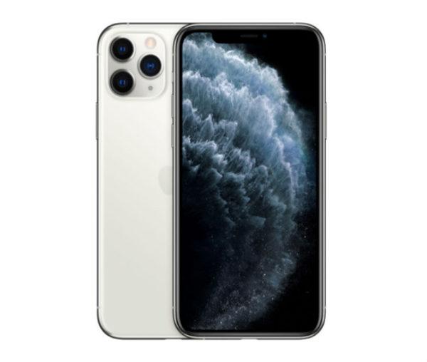 Apple iPhone 11 Price in Bangladesh & Specs   MobileDokan.com