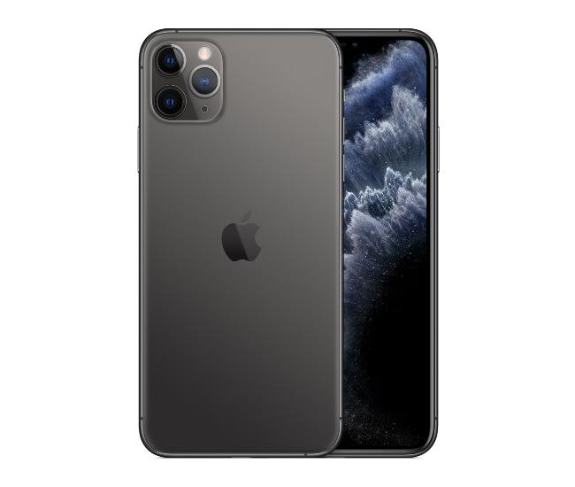 Apple iPhone Price in Bangladesh 2019 | MobileDokan com