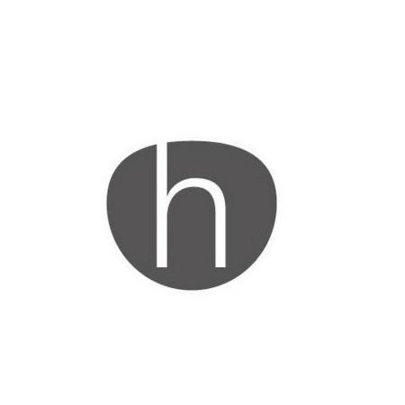 Helio mobile logo