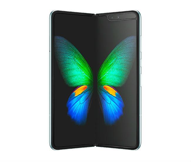 Samsung-Galaxy-Fold