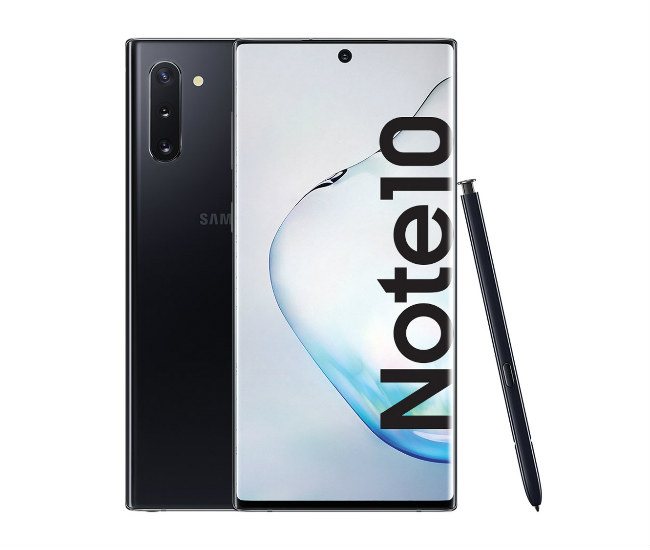 Samsung Galaxy Note 10 Price In Bangladesh Specs Mobiledokan Com