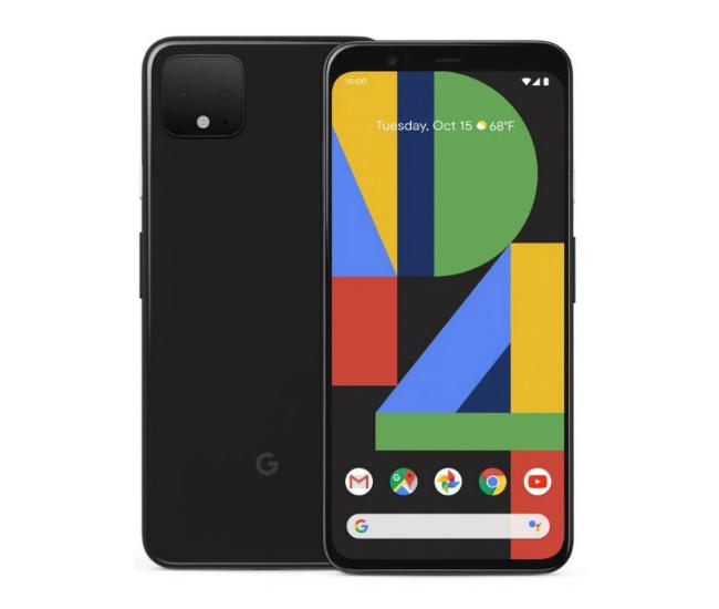 Google Pixel 5 Price In Bd