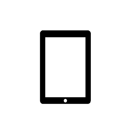 Tablet computer tab