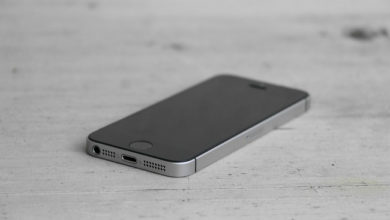 previously released iPhone SE