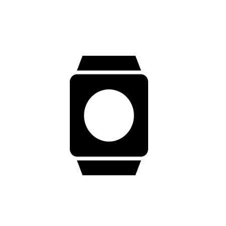 smartwatch smart band