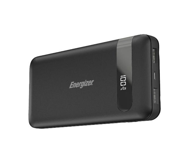 Energizer UE10036