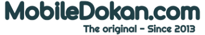 mobiledokan logo