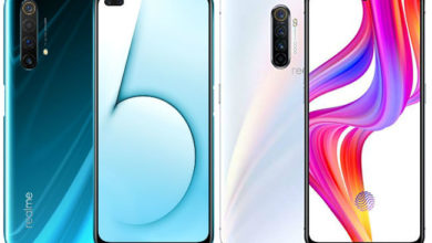 Photo of Realme X50 5G vs. Realme X2 Pro: which one is a better choice?