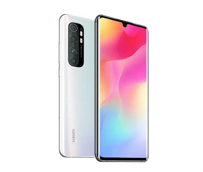 Xiaomi Mi Note 10 Lite Price In Bangladesh Specs Mobiledokan Com
